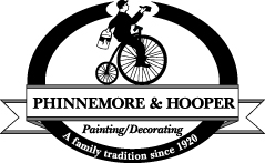 Phinnemore & Hooper - alternate logo